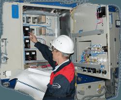 tyumen.v-el.ru Статьи на тему: Услуги электриков в Тюмени